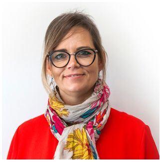 Marisa Vieira