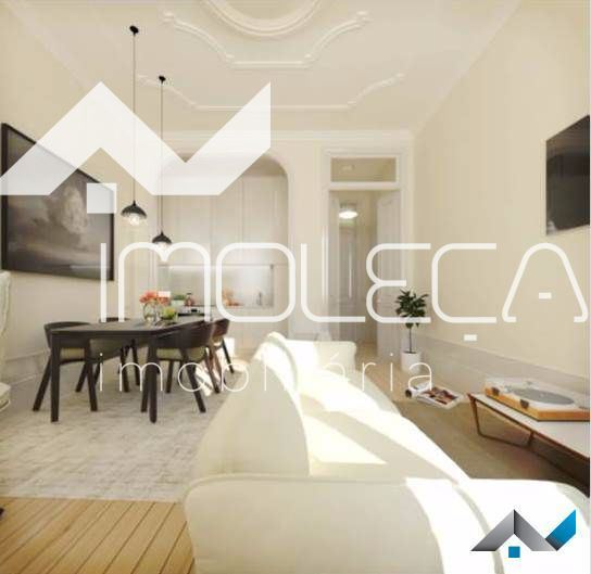 Appartement   Acheter Campanhã 155.000€