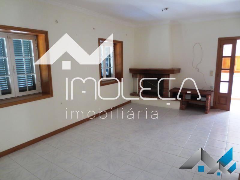 casacerta.pt - Moradia isolada T3 -  - Mindelo - Vila do Conde