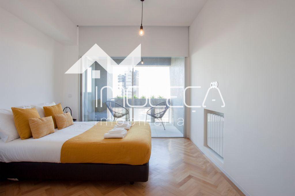 Appartement   Acheter Cedofeita,Ildefonso,Sé,Miragaia,Nicolau,Vitória 550.000€
