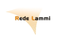 REDELAMMI - Med. Imob. Unip., Lda