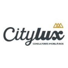 citylux - mediação imobiliária lda