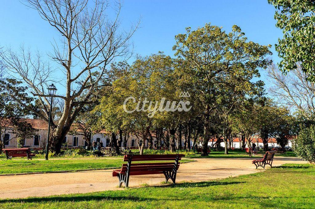 casacerta.pt - Apartamento T3 -  - Carnide - Lisboa
