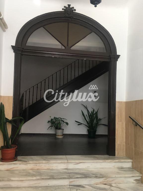 casacerta.pt - Apartamento T2 -  - Santo António - Lisboa