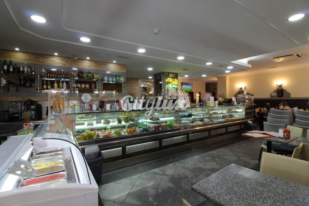 casacerta.pt - Restaurante  -  - Misericórdia - Lisboa