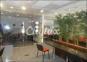 Commercial building / office, para Rent