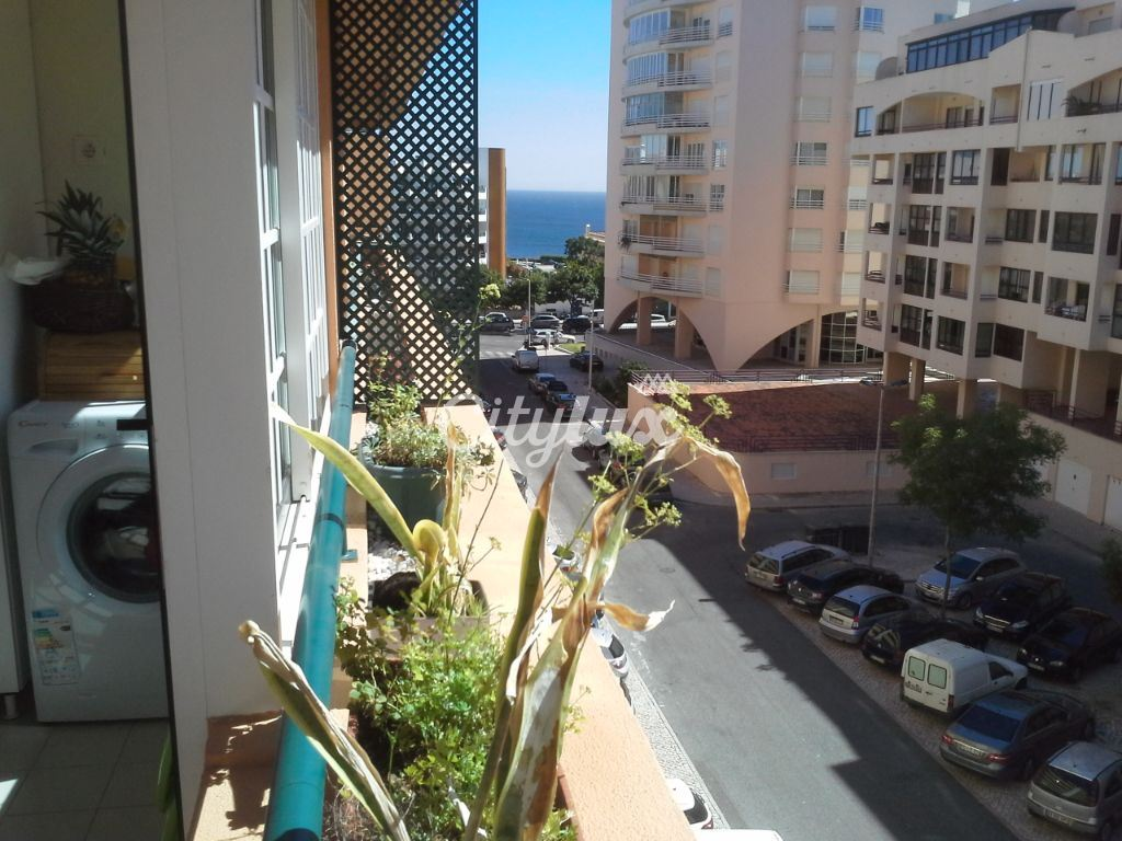 casacerta.pt - Apartamento T1 -  - Cascais e Estoril - Cascais