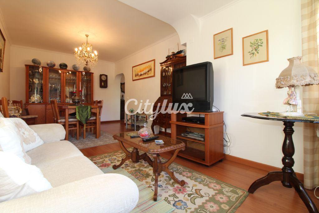 casacerta.pt - Apartamento T2 -  - Carcavelos e Pared(...) - Cascais