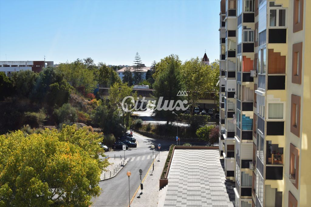 Appartement   Acheter Lumiar 325.000€