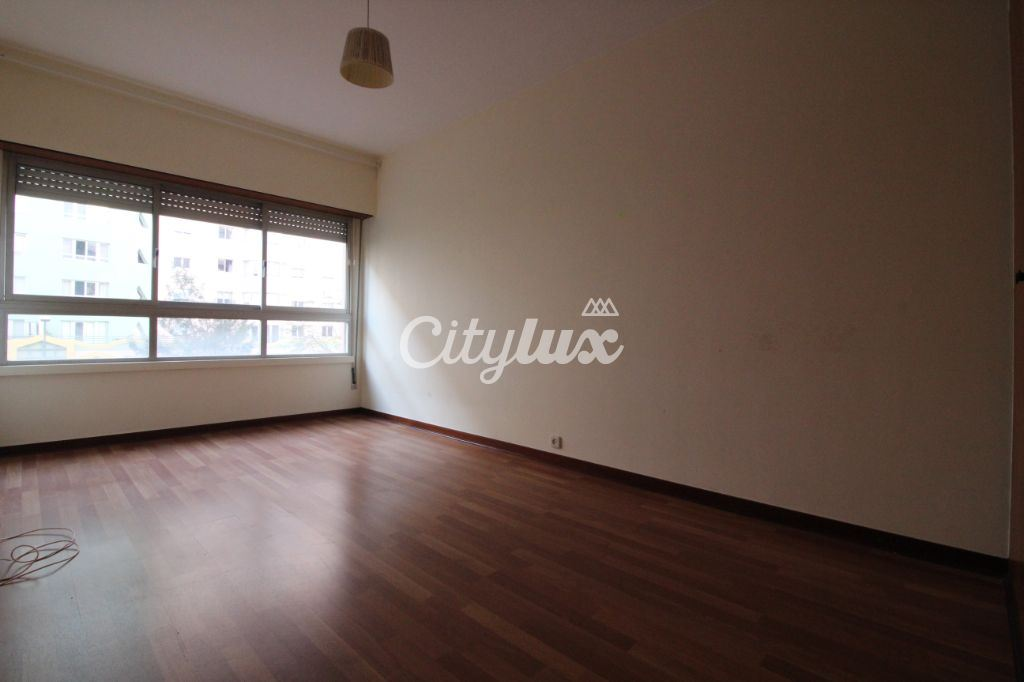 Appartement   Acheter Areeiro 299.500€