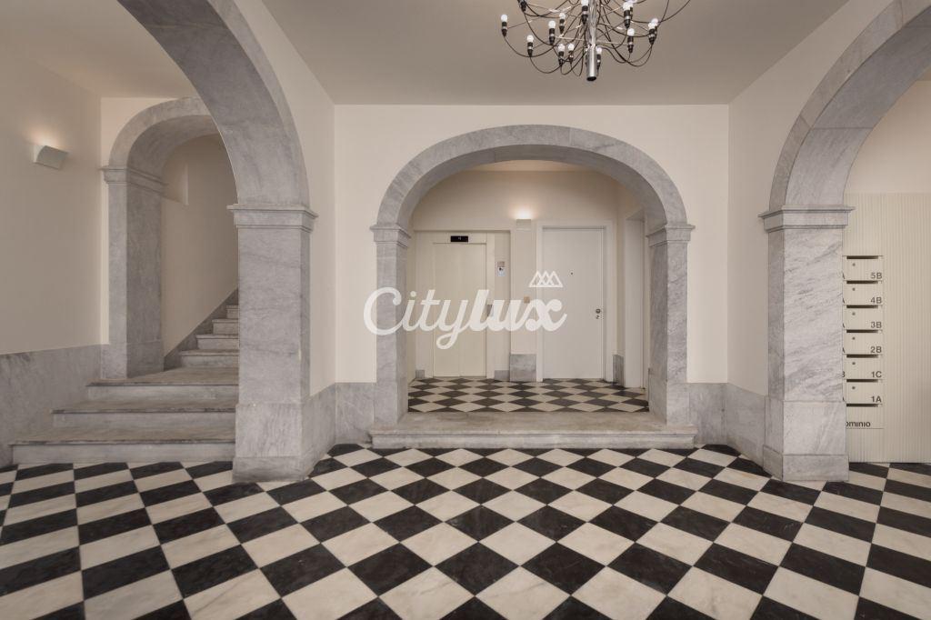 Appartement   Acheter Santa Maria Maior 1.595.000€