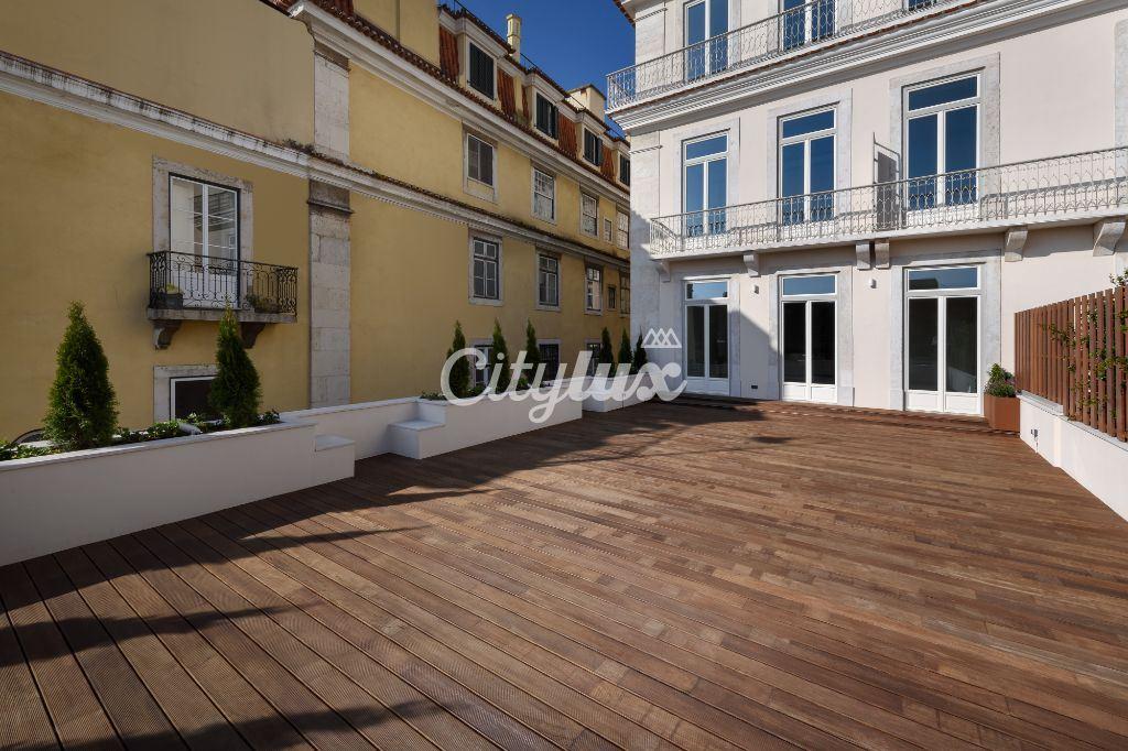Appartement   Acheter Santa Maria Maior 1.725.000€