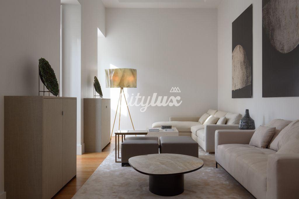 Appartement   Acheter Misericórdia 1.545.000€