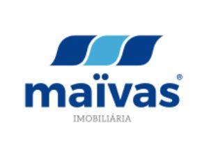 Maïvas Matosinhos