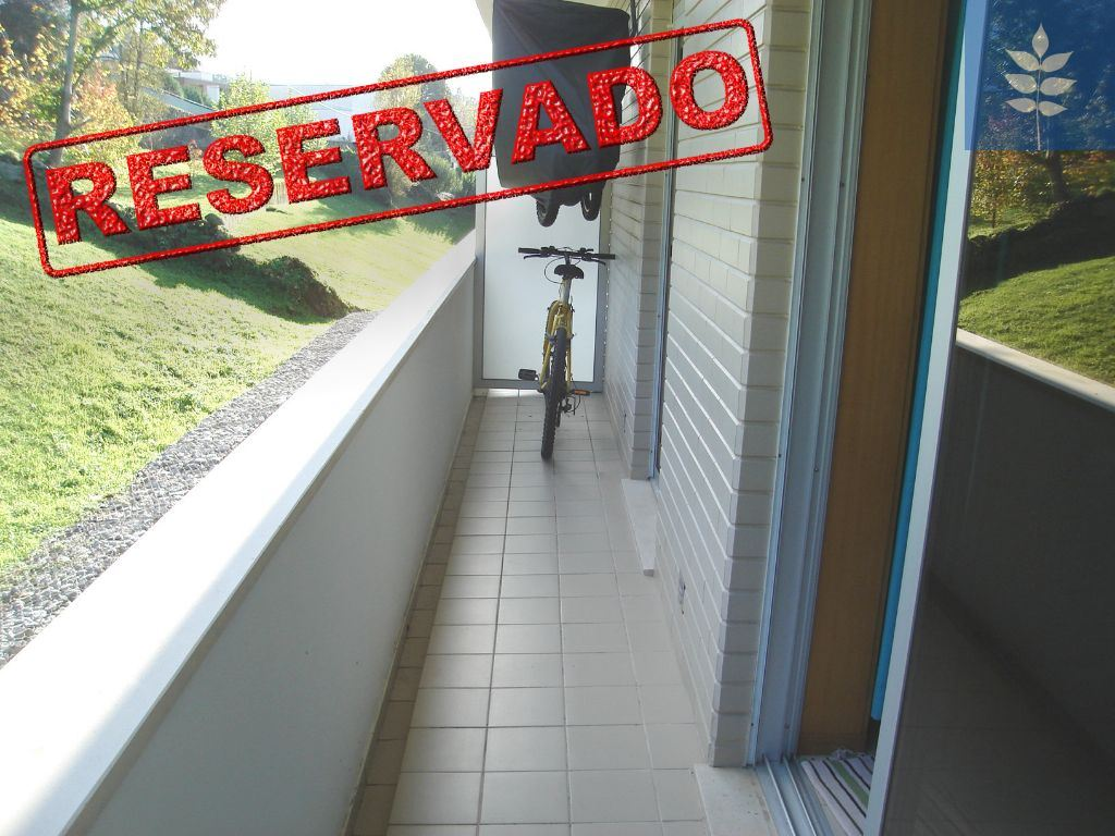 casacerta.pt - Apartamento T1 -  - Nogueiró e Tenões(...) - Braga