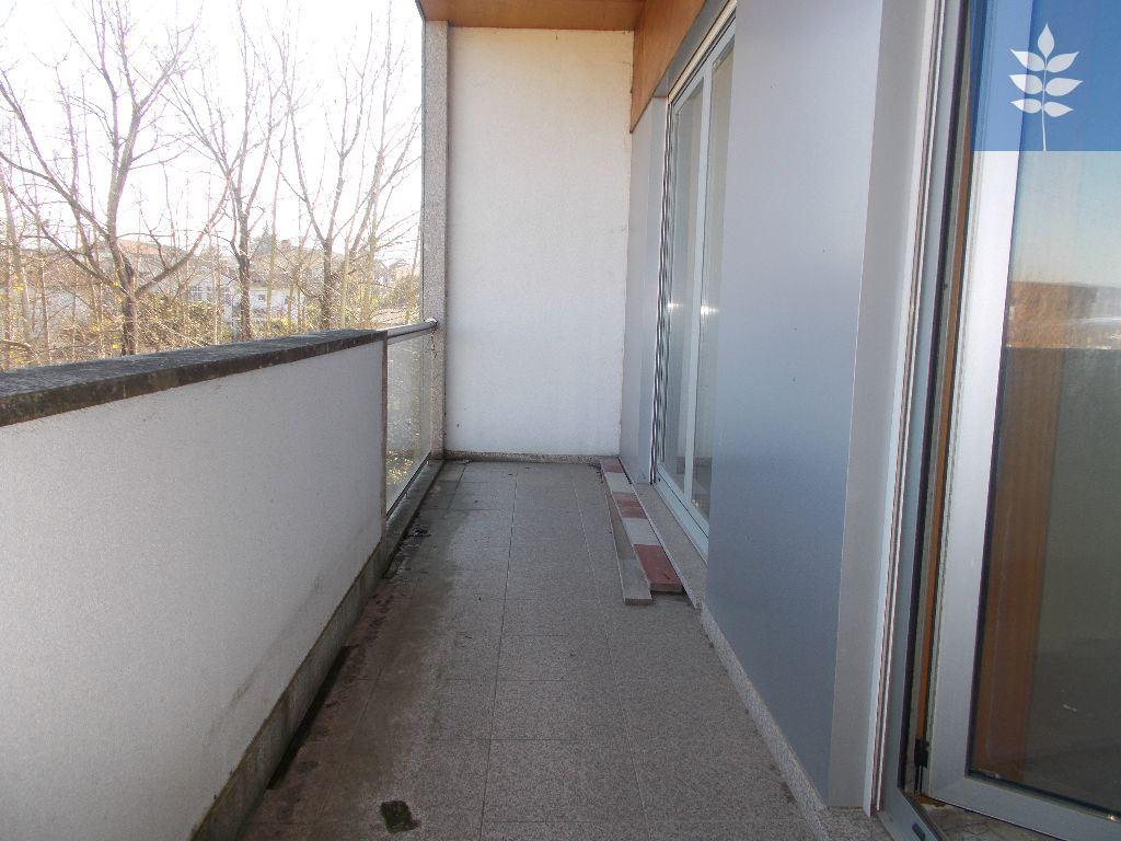 casacerta.pt - Apartamento T3 -  - Palmeira - Braga