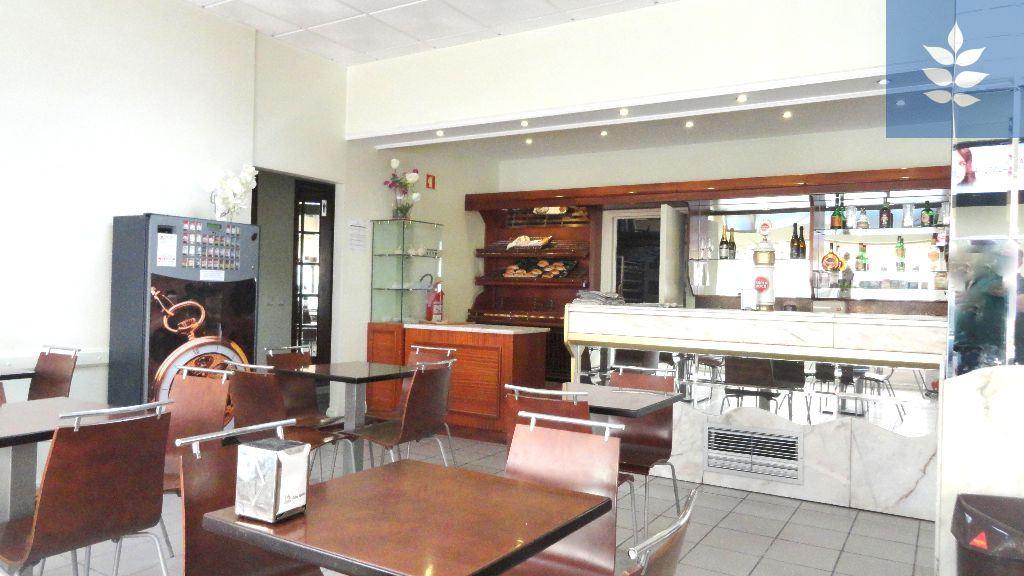 casacerta.pt - Café  -  - Braga (São José de(...) - Braga