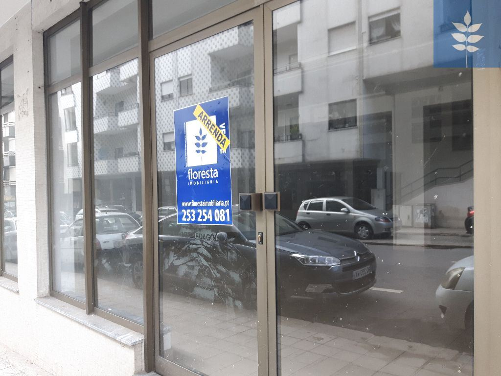 casacerta.pt - Loja  -  - Braga (S. Vitor) - Braga