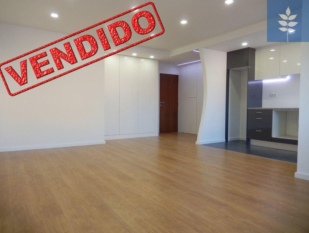 casacerta.pt - Apartamento T3 -  - Braga (S. Vitor) - Braga