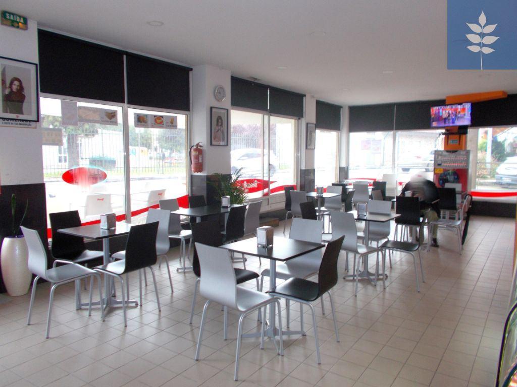 casacerta.pt - Café  -  - Braga (Maximinos, (...) - Braga
