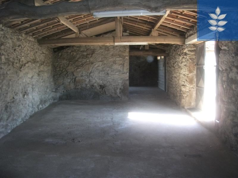 casacerta.pt - Armazém  -  - Nogueiró e Tenões(...) - Braga
