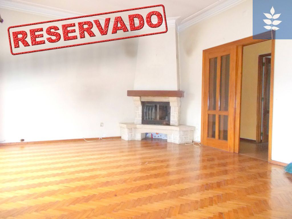 casacerta.pt - Apartamento T5 -  - Braga (S. Vitor) - Braga
