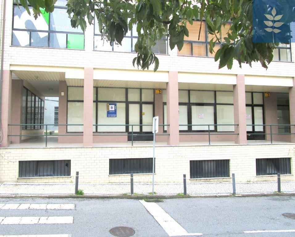 casacerta.pt - Loja  -  - Braga (Maximinos, (...) - Braga