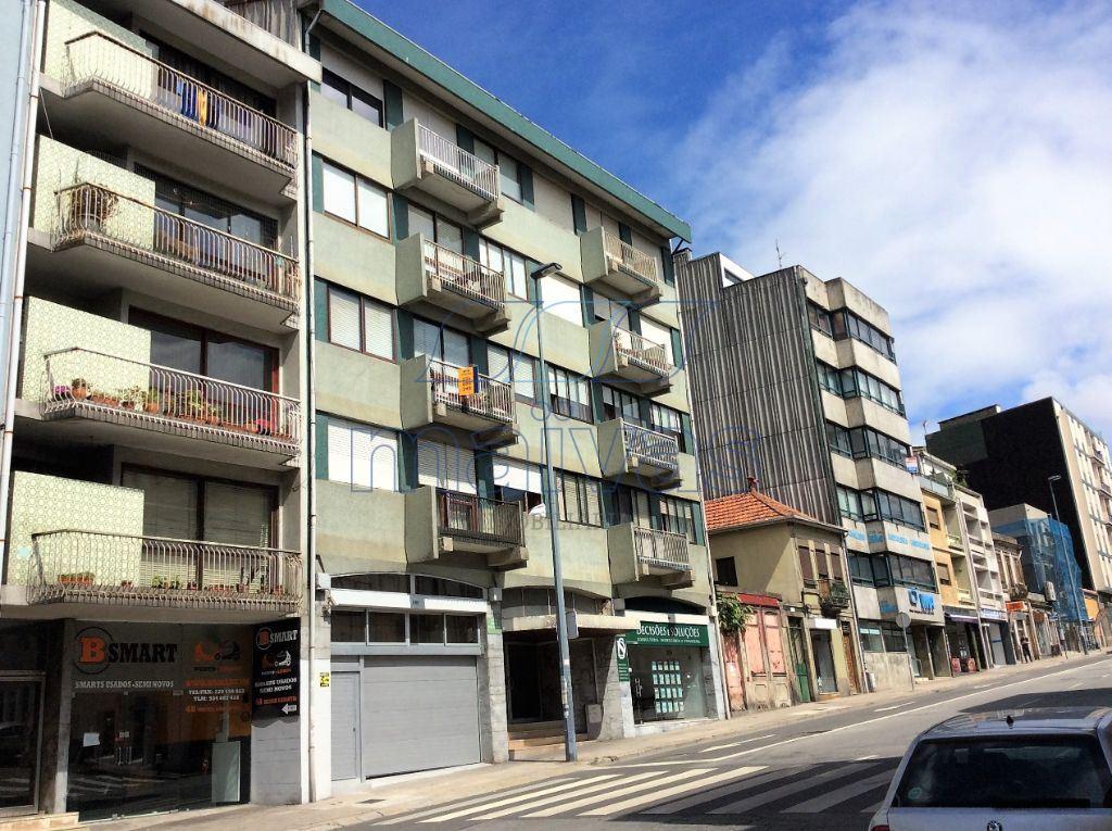 Appartement   Acheter Bonfim 189.000€