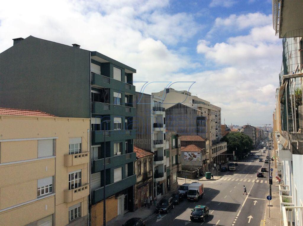 Appartement   Acheter Bonfim 199.000€