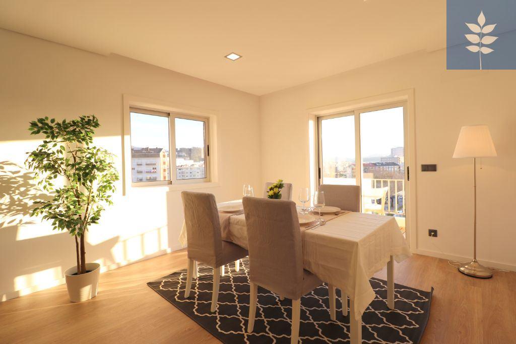 casacerta.pt - Apartamento T3 -  - Braga (Maximinos, (...) - Braga