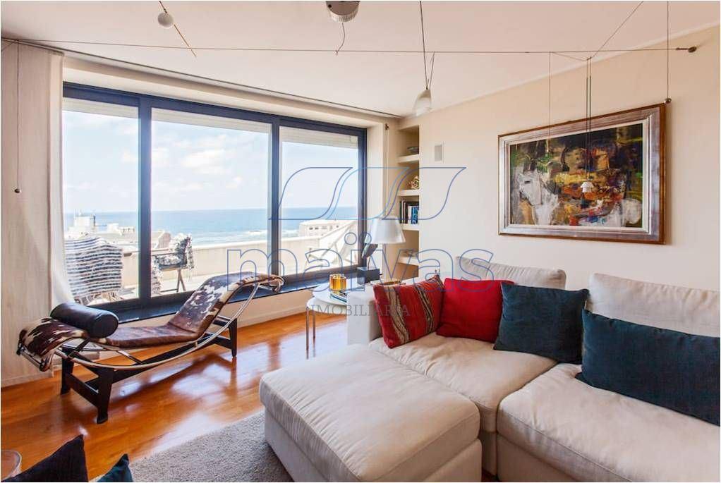 casacerta.pt - Apartamento T3 -  - Aldoar, Foz do Dou(...) - Porto