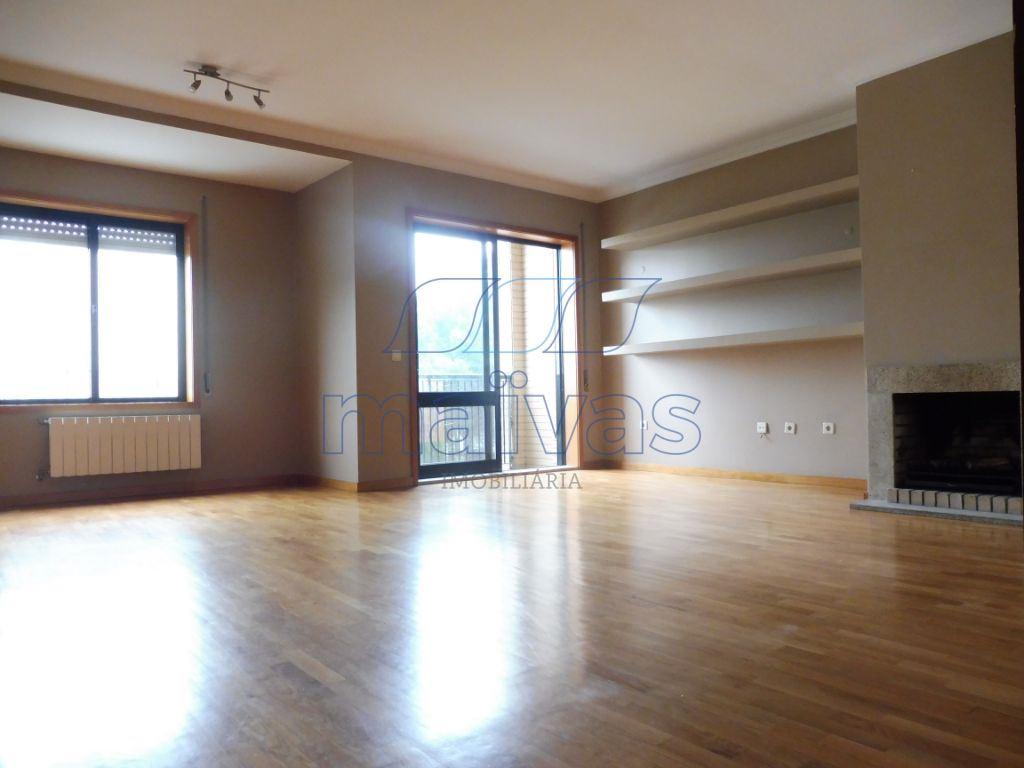 Appartement   Acheter Ramalde 210.000€