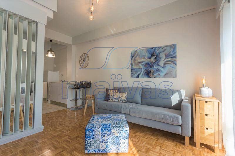 Appartement   Acheter Cedofeita,Ildefonso,Sé,Miragaia,Nicolau,Vitória 156.000€