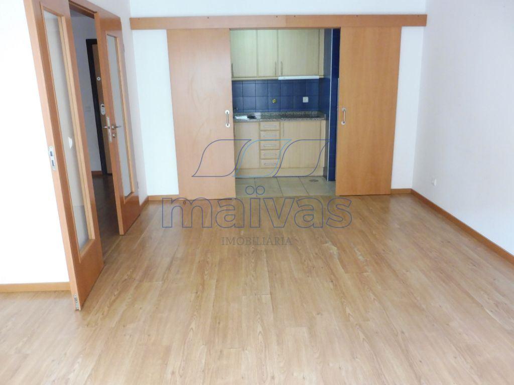 Appartement   Acheter Lordelo do Ouro e Massarelos 160.000€
