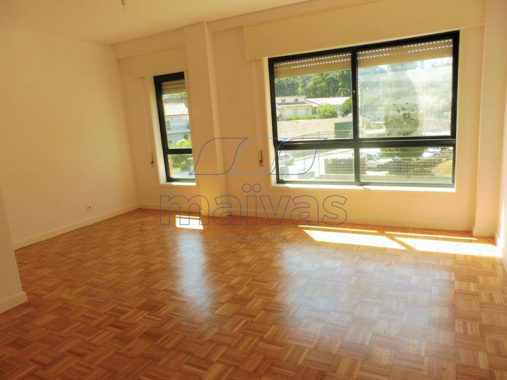 casacerta.pt - Apartamento T3 - Venda - Pedrouços - Maia