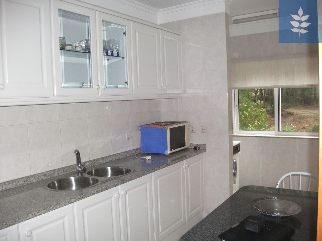 casacerta.pt - Apartamento T1 -  - Braga (S. Vitor) - Braga