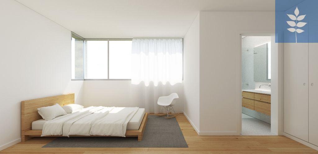 casacerta.pt - Apartamento  -  - Braga (Maximinos, (...) - Braga