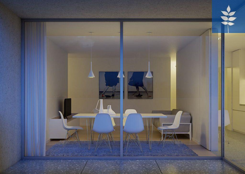 casacerta.pt - Apartamento T1 -  - Braga (Maximinos, (...) - Braga