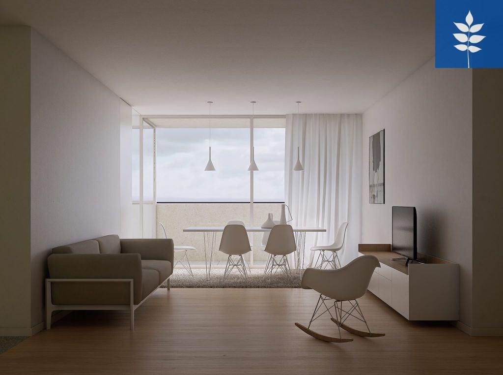 casacerta.pt - Apartamento T2 -  - Braga (Maximinos, (...) - Braga