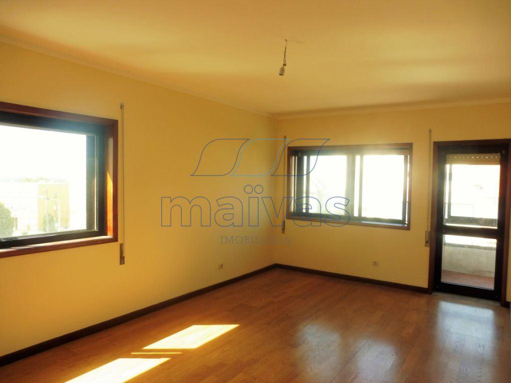 casacerta.pt - Apartamento T2 - Venda - Aldoar, Foz do Douro e Nevogilde - Porto