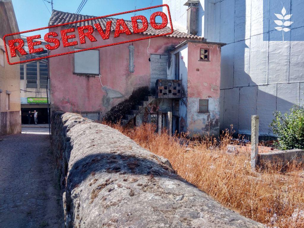 casacerta.pt - Prédio Habitacional  -  - Braga (São José de(...) - Braga