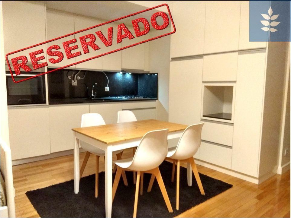 casacerta.pt - Apartamento T1 -  - Ferreiros e Gondiz(...) - Braga