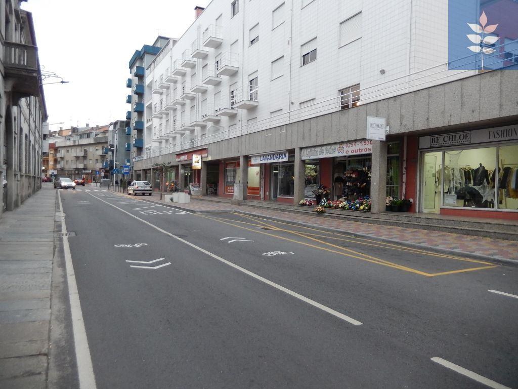 casacerta.pt - Garagem  -  - Braga (S. Vitor) - Braga