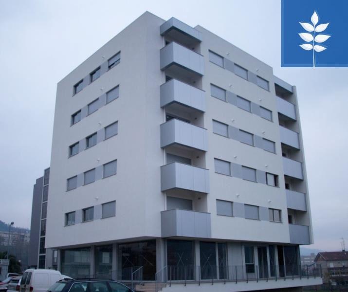 casacerta.pt - Apartamento T2 -  - Gualtar - Braga