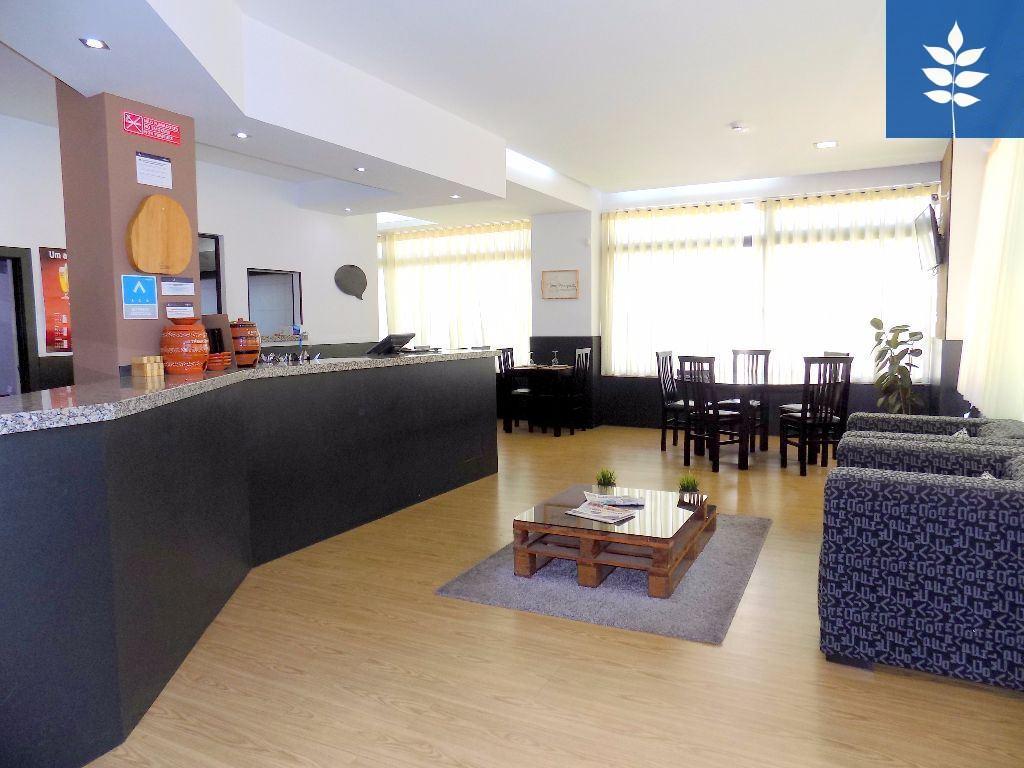 casacerta.pt - Restaurante  -  - Braga (Maximinos, (...) - Braga