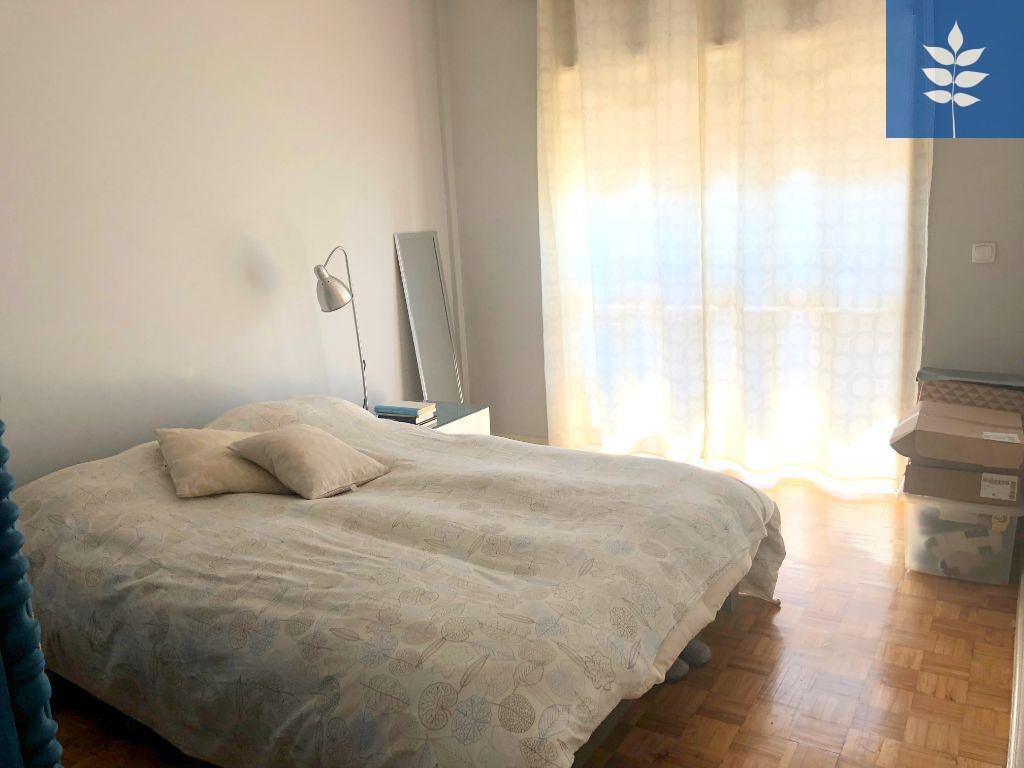 8e3758fe319 casacerta.pt - Apartamento T2 - - Braga (Maximinos