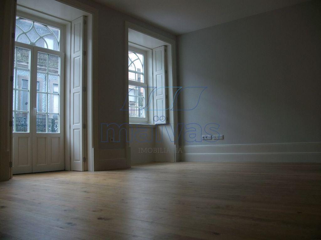 casacerta.pt - Apartamento T2 -  - Bonfim - Porto