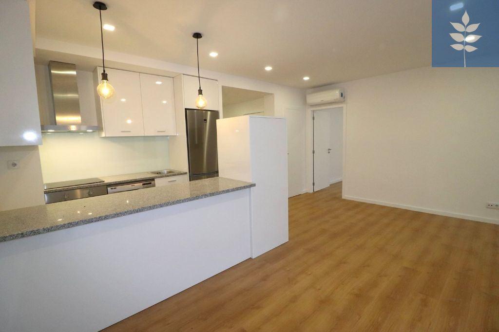 699c88e818b casacerta.pt - Apartamento T3 - - Braga (São José de(.