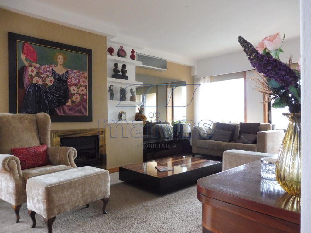 Appartement   Acheter Paranhos 620.000€