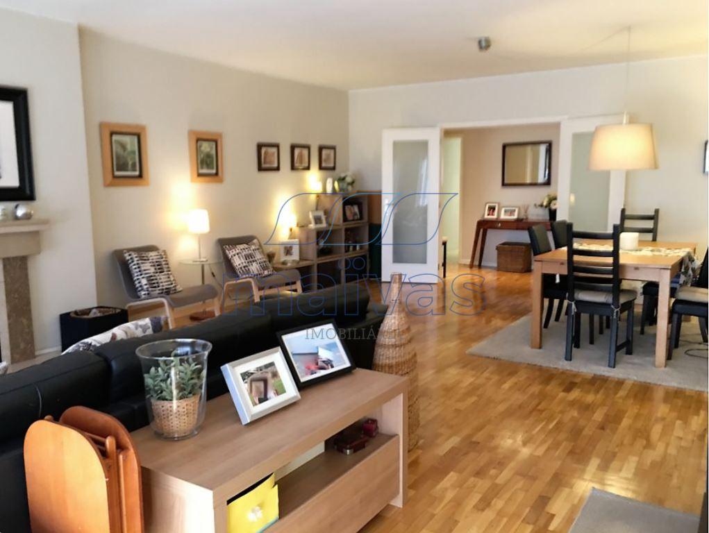 Appartement   Acheter Ramalde 440.000€